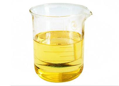 加氢催化柴油